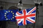 У Кремлі потирають долоні: Brexit залишить Україну сам на сам з агресором