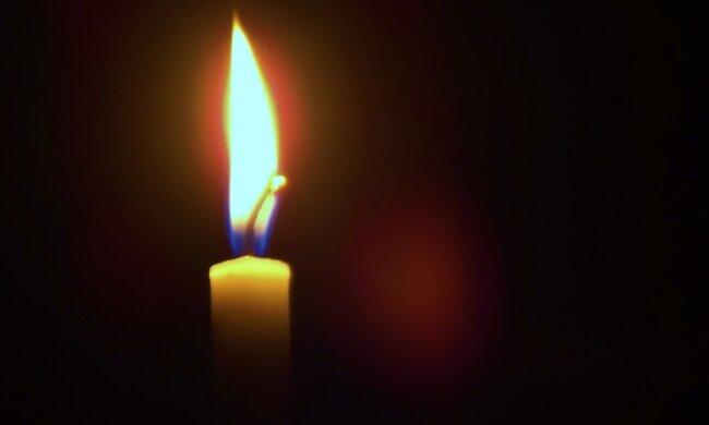 У Тернополі помер видатний хірург, талант від Бога: пацієнти на нього молилися