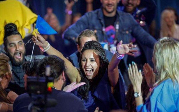 Евровидение 2018: появился странный список запретов