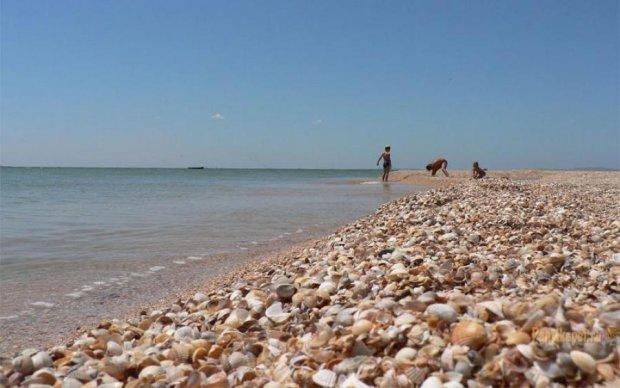 Тушите свет: крымчане избавляются от некогда прибыльного бизнеса