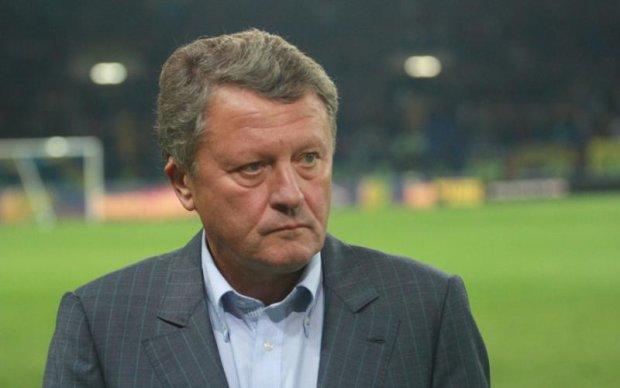Відомий український тренер оцінив шанси Динамо та Шахтаря в матчі за Суперкубок