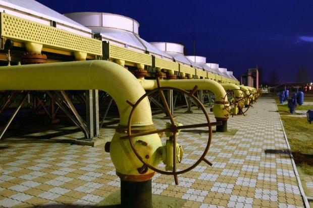 Словаччина і Угорщина перекриють газовий вентиль: Україні готують найгірший сценарій