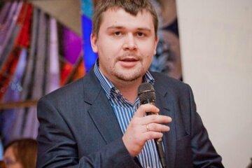 Ковалев Артем Владимирович: досье, биография, компромат, фото и ...