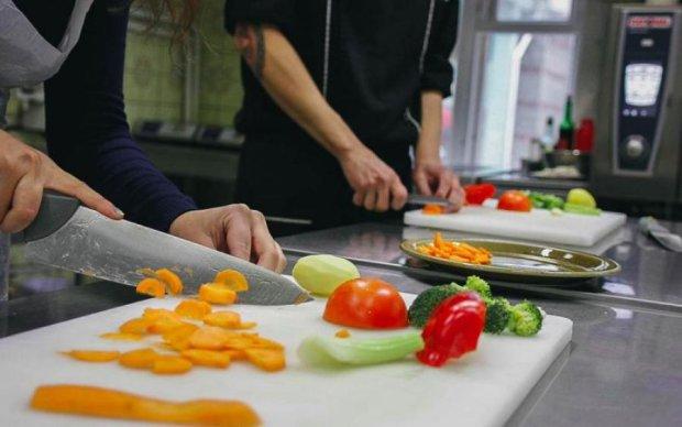 Тренування чи дієта: якою стравою варто вечеряти спортсменкам