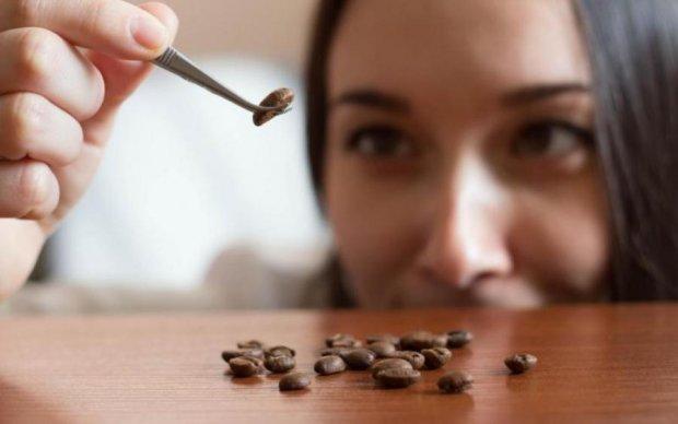 Медики розповіли, коли кава стає небезпечною