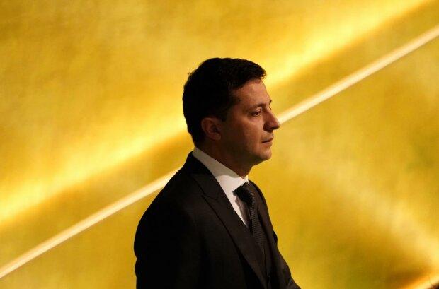Зеленський заснував Фонд Президента, нова реформа вступила в силу: що гарант приготував для науки та спорту