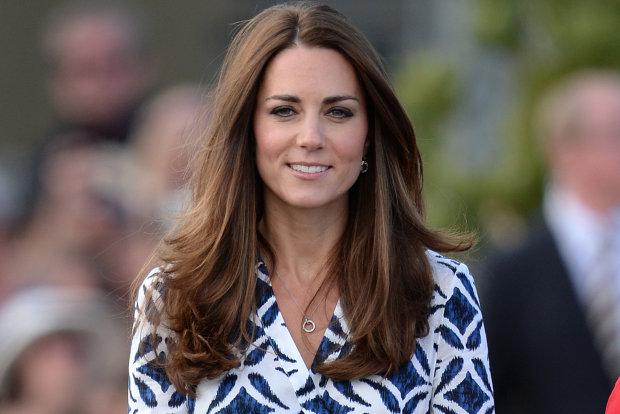 Повторити зможе кожна: правила, без яких гардероб Кейт Міддлтон не став би королівським