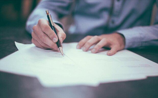 Обучение в школе, фото: pixabay.com