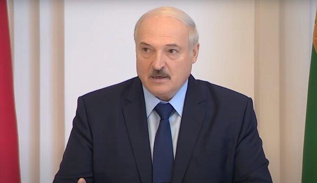 Александр Лукашенко пообещал уйти с поста президента Беларуси