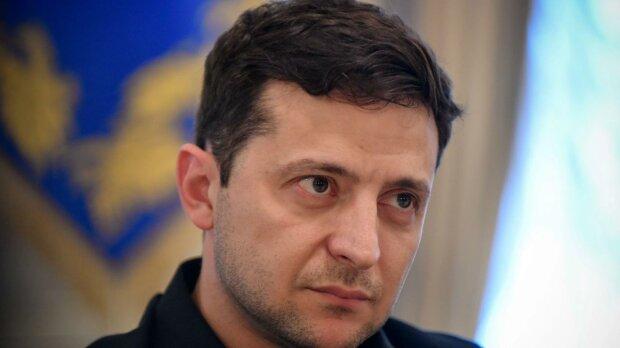 Убийство 5-летнего Кирилла: Зеленский выступил со срочным заявлением