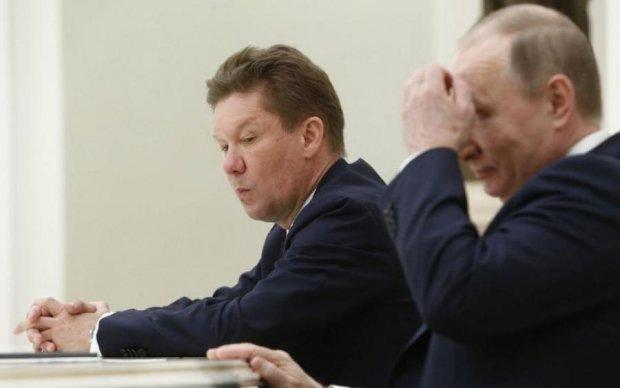Розширення санкцій: Євросуд отримав ще шість позовів проти Росії