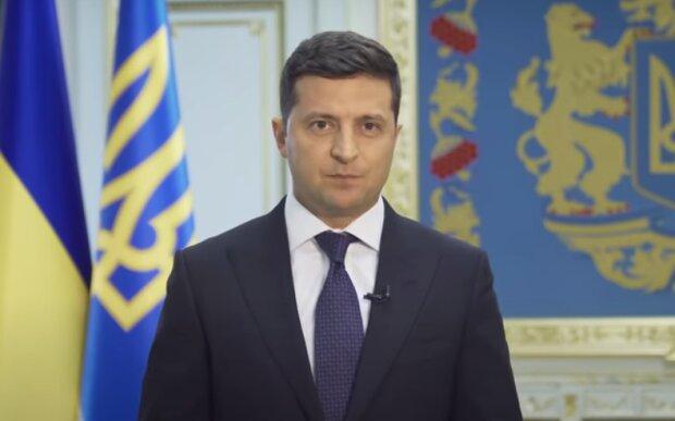Пільги для ОРДЛО? Зеленський пояснив свої слова про вільну економічну зону Донбасу