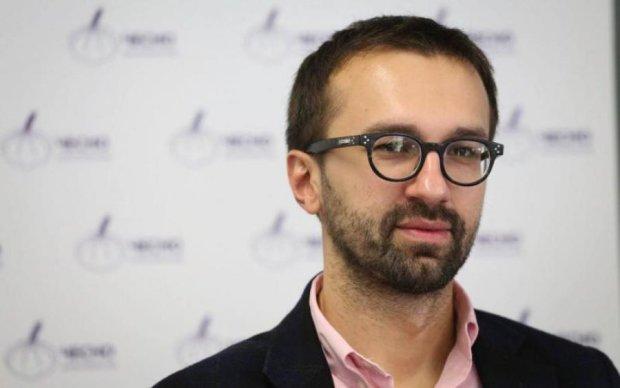 Лещенко попал в новый громкий скандал