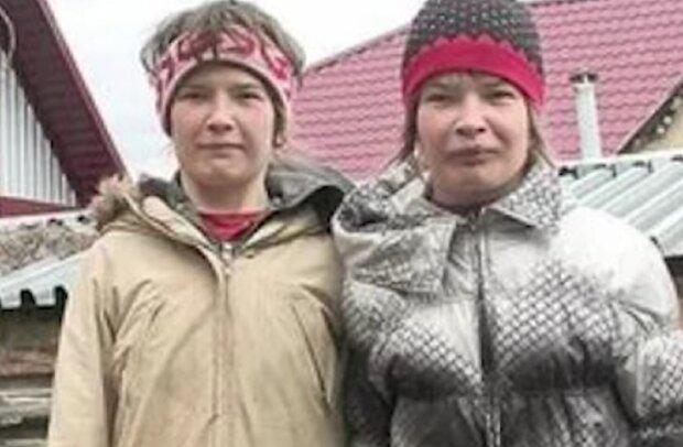Батько-тиран 20 років тримав доньок під замком: відро замість туалету і шматок хліба на вечерю