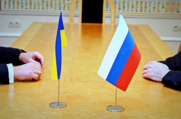 У Климкина сказали, зачем в Москве посольство