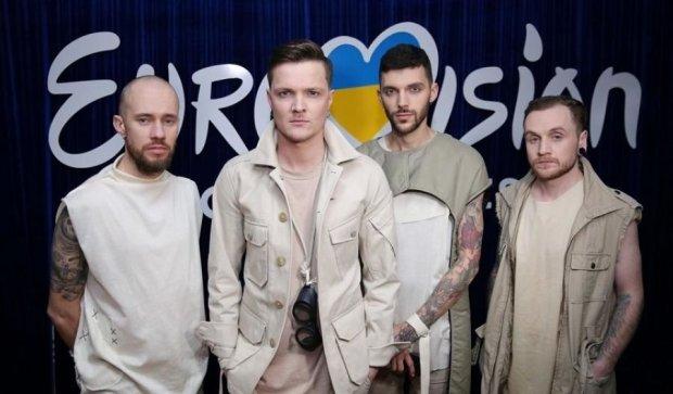 Тантра правой руки: Украина выступит на Евровидении под знаковым для нумерологов числом