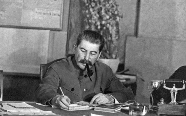 Коханки Сталіна: ким були жінки найбезжальнішого диктатора