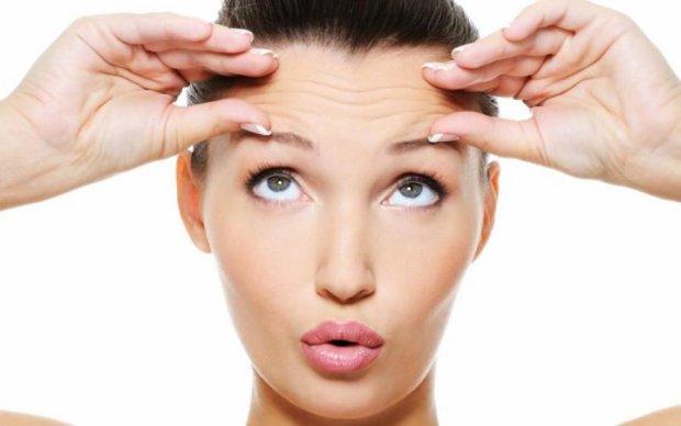 Плескай віями і грай: технології Face ID знайшли кумедне застосування