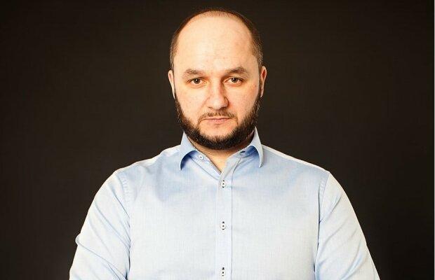 Богдан Гиганов: Все сторонники прямых переговоров о мире должны голосовать за Оппозиционную платформу - За жизнь