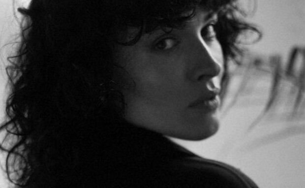 Даша Астафьева, instagram.com/da_astafieva