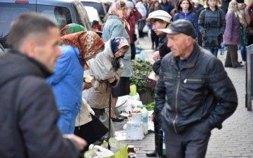 Бюджет-2018: як зміниться життя українців