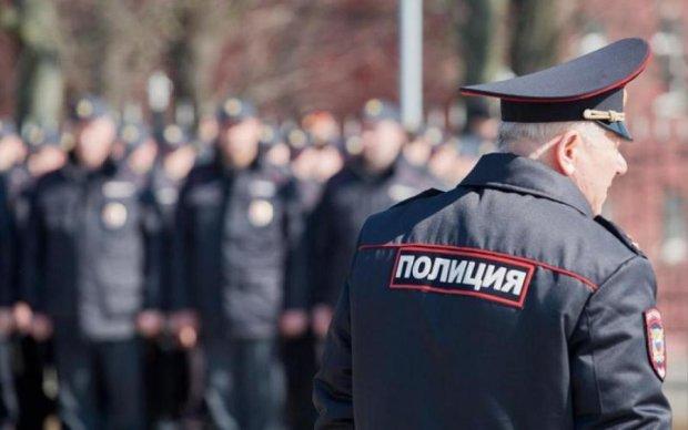 Це вам не жінок бити: у Криму відмовляються розслідувати смерть легендарної активістки