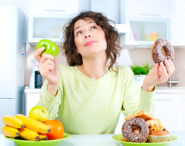 экспресс диета после 50