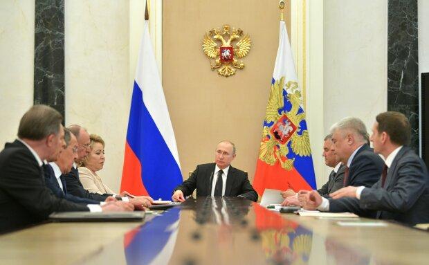 В Норвегии подставили подножку Украине: заговорили о снятии санкций с РФ