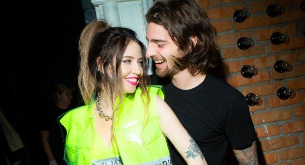 """Дантес і Дорофєєва показали, як виглядає справжнє кохання: """"Хочеться солодкого - дивіться на це фото"""""""