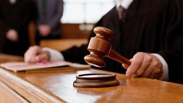 Статтю про незаконне збагачення скасували: Конституційний суд ухвалив рішення