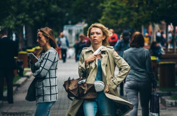 Українці, фото: Informator