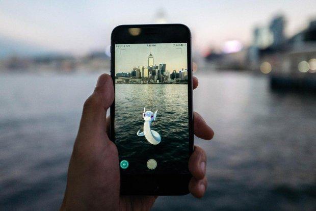 Apple відібрала найкращі фото, зроблені на iPhone