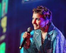 співачка Jerry Heil, фото: Уніан