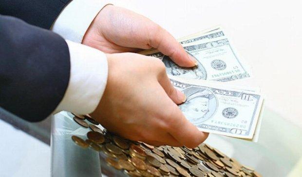 Банкам дозволили не віддавати депозити достроково