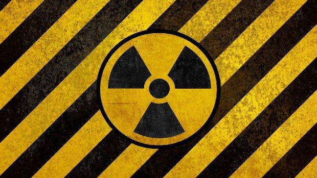Смартфоны Xiaomi убивают: опубликован список моделей, излучающих радиацию