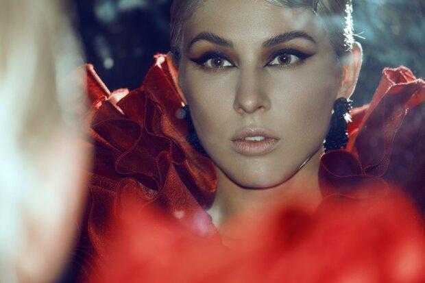 """MARUV на """"Вечірньому Кварталі"""" переплюнула Lady Gaga: """"Замовкни, і дай мені"""""""