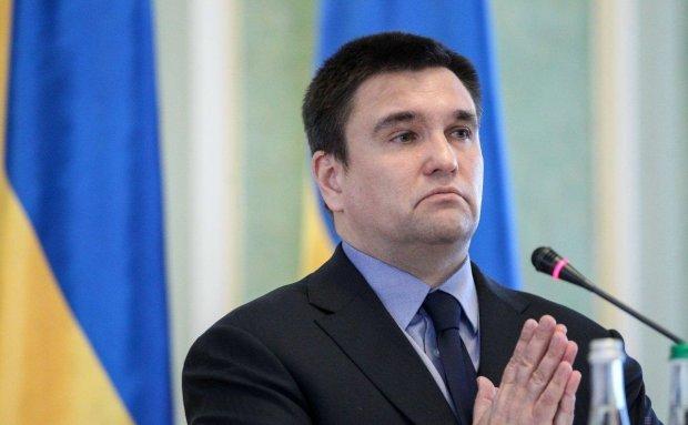 Рада проголосовала за отставку Климкина: кто станет новым главой МЗС