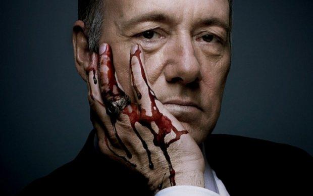 Осторожно, психопат: как отличить убийцу