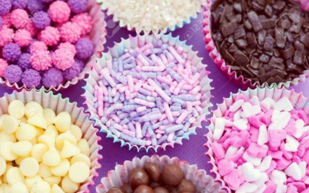 Тривожні дзвіночки: як зрозуміти, що ви їсте занадто багато цукру