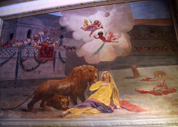 Євфимія 29 вересня: історія і традиції свята