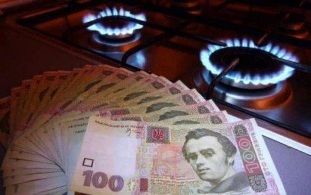 Рішення Київради, щодо невизнання боргів за газ порушує закон і має бути змінено - нардеп