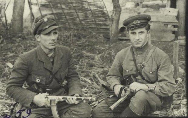 Не сдались НКВД: археологи нашли уникальный памятник времен УПА