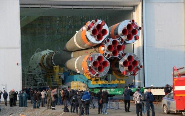 Специалисты NASA разоблачили тайный эксперимент России
