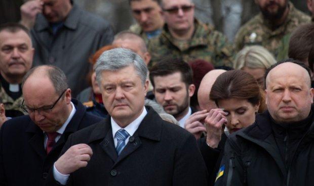 Порошенко зрадив армію: капітан ЗСУ розповів, чому українські військові підтримують Зеленського