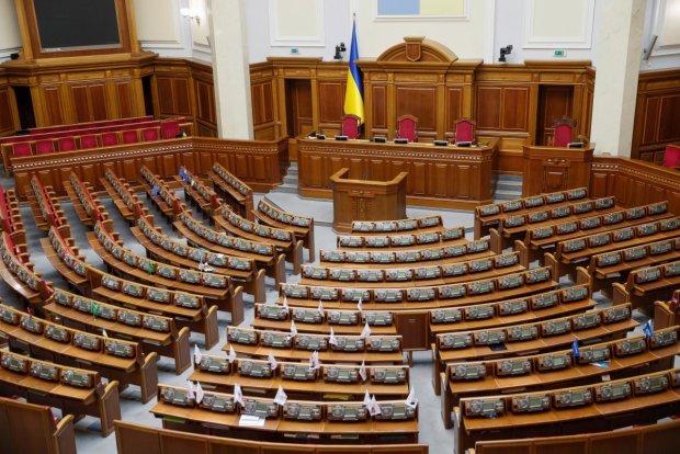 """Выборы в Украине 2019: сколько """"портфелей"""" получит каждая из партий"""