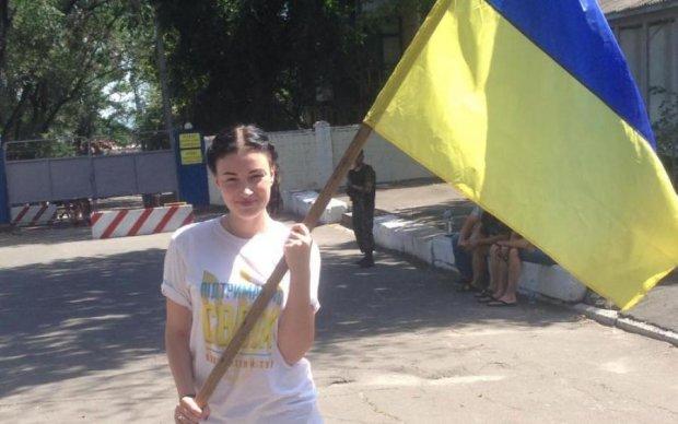 """Приходько жорстко пройшлася по всіх """"гастролерах"""" Кремля"""