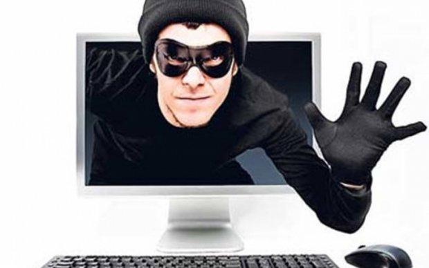 Украинцев предупредили о новом способе мошенничества в интернете