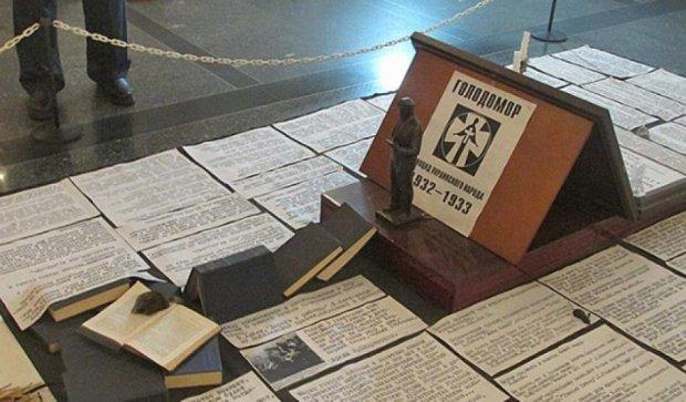 """""""Порошенко проиграет, если не сменит тактику"""" - историк Сядристый"""