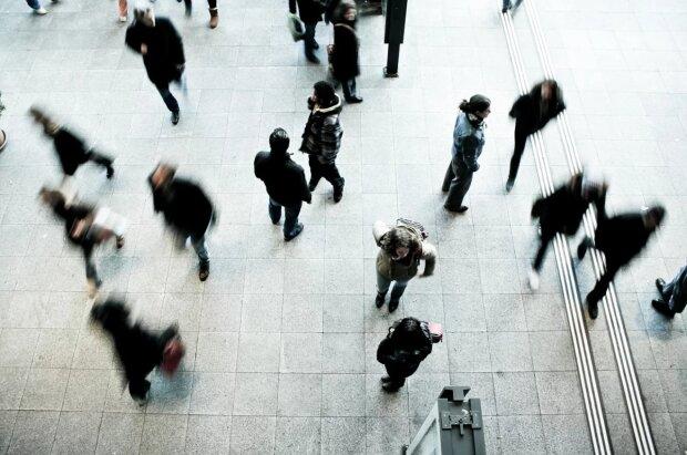 Стартовал второй этап пробной переписи населения: как считают украинцев