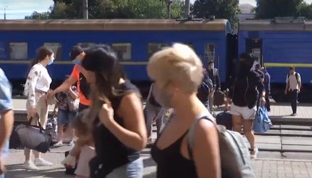 Тернополянка отдала мошенникам 260 тысяч в обмен на зеленые фантики